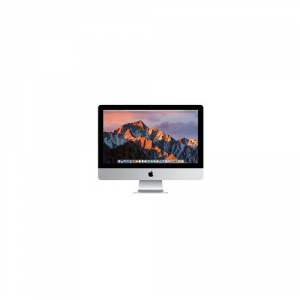 APPLE Personal Computer Desktop Imac 21.5 4K Retina 3.0Ghz Qc Intel Core I5 Informatica