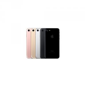 APPLE Smartphone Cellulare Iphone 7 128Gb Gold Informatica