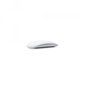 APPLE Periferica Di Input Mouse Wireless Magic Mouse 2 Informatica Elettronica