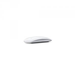 APPLE Periferica Di Input Mouse Wireless Magic Mouse 2 Informatica Elettronica