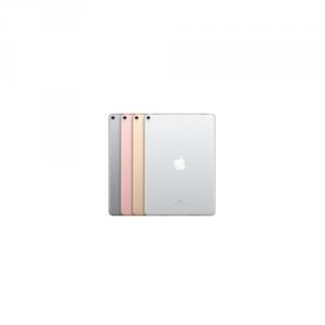 APPLE Tablet Ipad Pro 10.5 Wi-Fi + Cellular 512Gb - Silver Informatica
