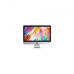 APPLE Personal Computer Desktop Imac 27 5K Retina 3.4Ghz Qc Intel Core I5 Informatica