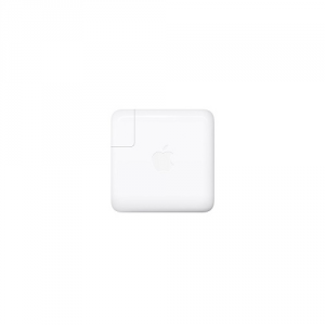 APPLE Desktop 87W Usb-C Power Adattatore Informatica Elettronica