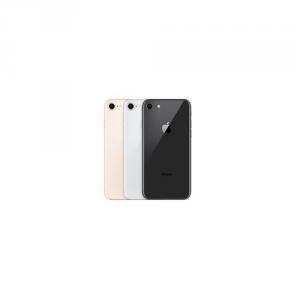 APPLE Smartphone Cellulare Iphone 8 64Gb Silver Informatica