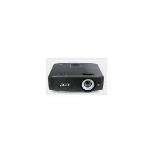 ACER Videoproiettore P6500 20000:1 5000Ansi Full Hd Hdmi/Vga Dlp 3D Informatica