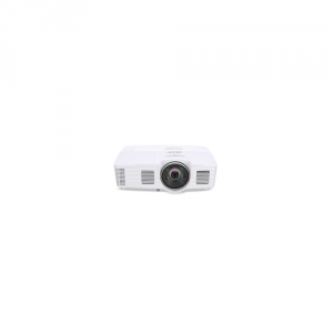 ACER Videoproiettore S1283E 13000 1 3100Ansi Xga Vga Short Throw Informatica