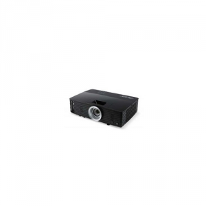 ACER Videoproiettore P1623 20.000 1 3500 Ansi Wuxga Dlp 3D Vga Hdmi Informatica