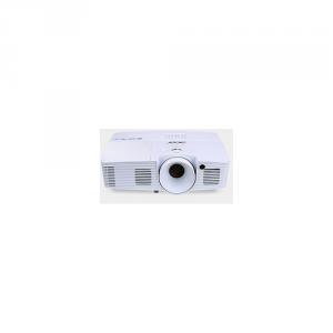 ACER Videoproiettore Serie Home H6517Abd 10000:1 3200Ansi Vga,Hdmi Dlp 3D Mhl Informatica