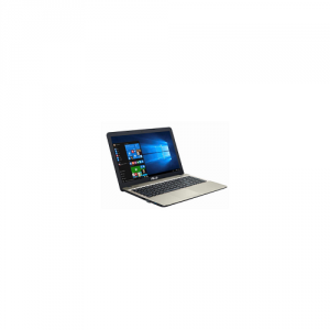 ASUS 15,6 Pollici I7-7500U/8Gb/1Tb/Nv920-2Gb/15.6Fhd/Windows 10Pro Informatica