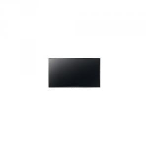 AG NEOVO Monitor Schermo Led 43 Pollici 43 350 Cd/M 3000:1 Compatibilit Dlna Informatica