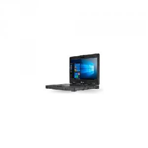 GETAC Notebook Computer Portatile Getac Rugged Laptop S410 S410 Premium Informatica