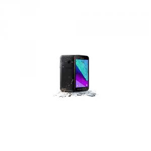 SAMSUNG Smartphone Galaxy X Cover 4 4G/Lte Cat.4 5.0 Pollici Informatica