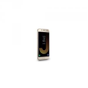 SAMSUNG Smartphone Telefono Cellulare Galaxy J7 2017 Dual Sim Gold Informatica