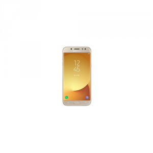 SAMSUNG Smartphone Telefono Cellulare Galaxy J5 2017 Gold Dual Sim Informatica