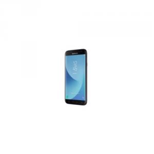 SAMSUNG Smartphone Telefono Cellulare Galaxy J7 2017 Dual Sim Black Informatica