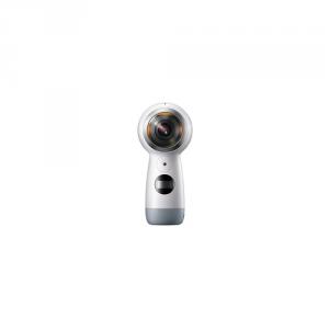 SAMSUNG Smartphone Telefono Fotocamera Gear 360 Informatica Elettronica