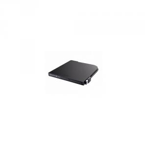 BUFFALO Masterizzatore Blu-Ray Ultra-Thin Portable Bdxl Writer Cyberlink Media Informatica