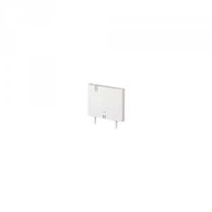 UNIFY Networking Telefonia Ip Apparato Base Station Bs5 For Cordless E Informatica