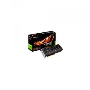 GIGABYTE Scheda Grafica Nvidia Geforce Gtx1080 8Gb Gddr5X 256-Bit 6 Informatica