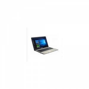 ASUS 15,6 Pollici Wide All Around I3 6006U/4Gb/500Gb/Hdgraph/15.6/Windows 10Pro Informatica