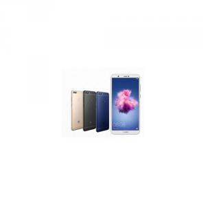 HUAWEI Smartphone Cellulare P Smart D,S, P Smart D.S. Blue Informatica