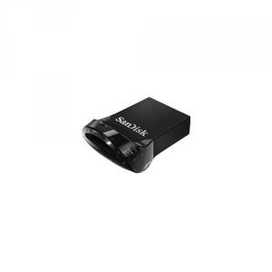 SANDISK Chiavetta Usb 128Gb Ultra Fit Usb 3.1 Hi-Speed Usb Drive Informatica
