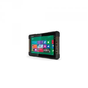 GETAC Tablet Getac Rugged T800 T800 Basic G2 1D/2D Informatica