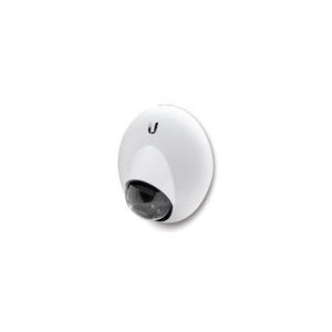 UBIQUITI Sicurezza Videosorveglianza Unifi Video Camera, Ir, G3 Dome Informatica