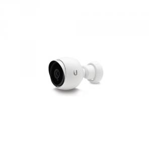 UBIQUITI Videosorveglianza Unifi Video Camera Ir G3 Poe 802.3 Af O Passivo Informatica