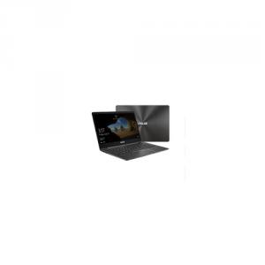 ASUS 13 Pollici I7-8550U/8Gb/512Ssd/Geforcemx150-2Gb/13.3Fhd/Windows 10 Informatica
