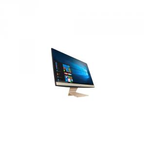 ASUS Eee-Top I3-7100U/4Gb/500Gb/Hdgraph/21.5Fhd/Windows 10 Informatica