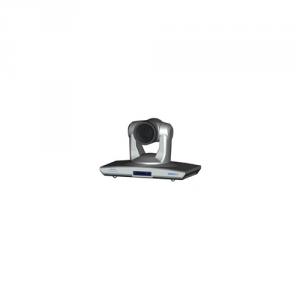 VIDYO Videoconferenza Componente Camera 18X Optical Zoom Nera With Osd Menu Informatica