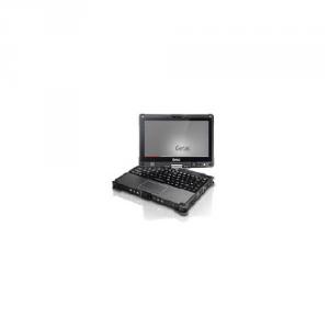 GETAC Notebook Computer Portatile Getac Rugged Laptop V110 V110 Premium G3 Informatica