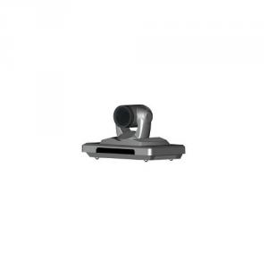 VIDYO Videoconferenza Camera Hd Per Videoconferenza Wide Angle 70 Informatica