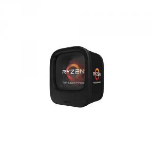 AMD Processore Socket Am4 Ryzen Threadripper 1950X 4.0Ghz Informatica