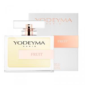 FRUIT Eau de Parfum 100 ml Profumo Donna