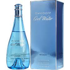 HOLA FOR HER Eau de Parfum 100 ml Profumo Donna