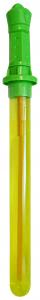 GLOBO Gioco tubo bolle di sapone 45 cm.367062 - Giocattoli