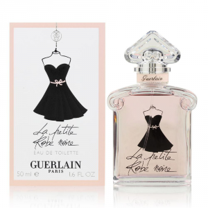 GUERLAIN Petite Robe Noir Donna Acqua Profumata 100 Fragranze in vendita on line