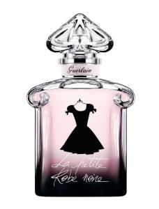 GUERLAIN Petite Robe Noir Donna Profumo 100 Bellezza E Cosmetica Fragranze