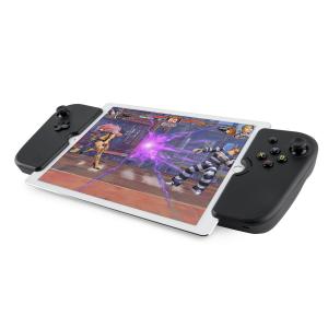 GAMEVICE Gamevice Controller di gioco  per 10.5-inch iPad Pro