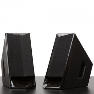 EMPIRE Emsp.S120 2,0 16W Rms Accessori Audio Casse Speaker Cavi