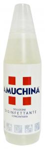AMUCHINA 1lt.soluz.disinfettante - Medicazioni e disinfettanti