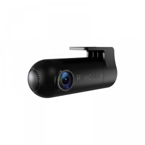 ROADEYES Dashcam Rec One 150┬░ Wifi Webcam Videocamera Compatta