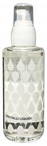 CONTEMPORA Cristalli Liquidi 100 Ml. Prodotti per capelli