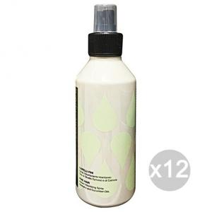 Set 12 CONTEMPORA Spray Volumizzante Istantaneo 200 Ml. Prodotti per capelli