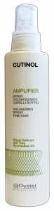CUTINOL Professionale AMPLIFIER Spray 150 Ml. Prodotti per capelli