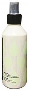 CONTEMPORA Spray Volumizzante Istantaneo 200 Ml. Prodotti per capelli