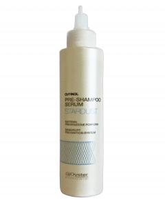 CUTINOL Professionale STURDUST SIERO Pre-Shampoo 150 Ml. Prodotti per capelli