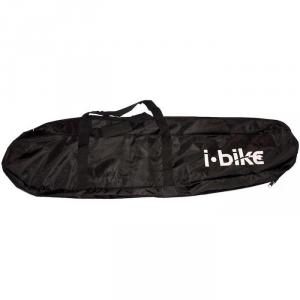 I-BIKE Bag Borsa Per Monopattino Mobilità elettrica